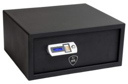 Verifi Smart Safe s6000