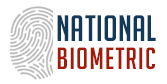 nationalbiometric